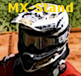 MX-Stand